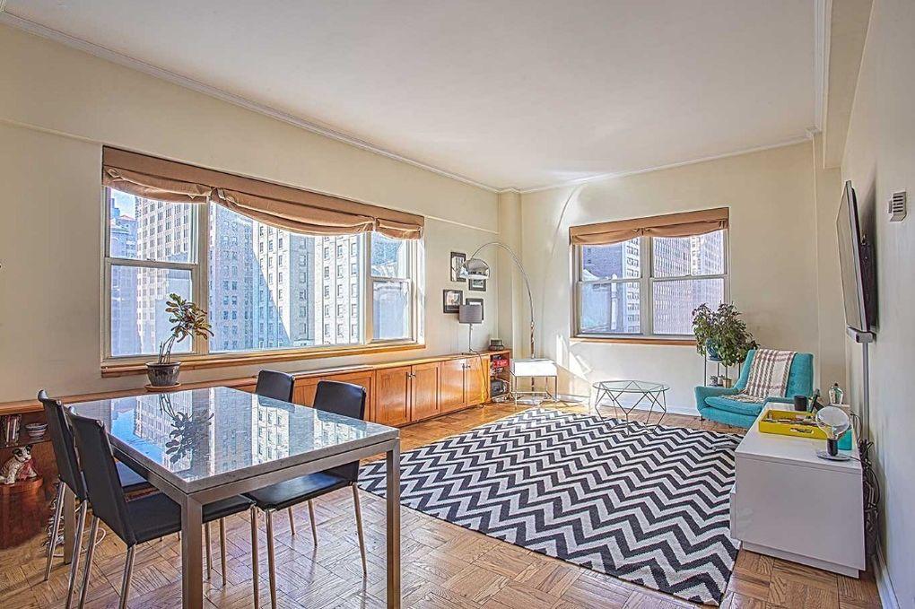 7 park ave apt 83 new york ny 10016. Black Bedroom Furniture Sets. Home Design Ideas