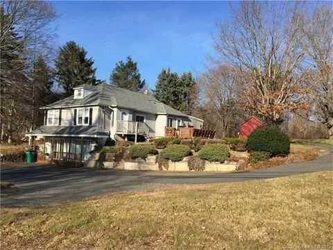 12 Union City Rd, Prospect, CT 06712