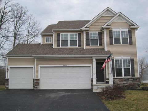 4 bedroom homes for sale in holton run grove city oh