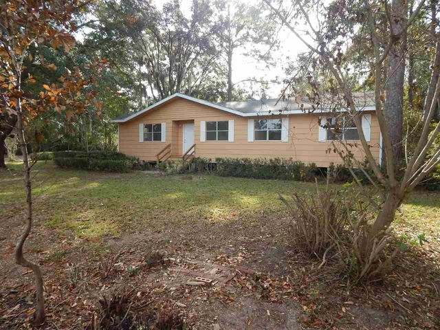 4069 st augustine rd monticello fl 32344 home for sale