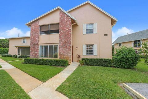 12416 Alternate A1 A Apt P3, Palm Beach Gardens, FL 33410