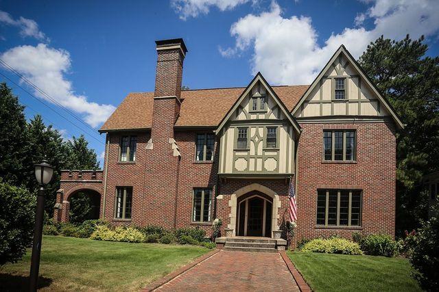69 jackson st newnan ga 30263 home for sale real for Home builders newnan ga