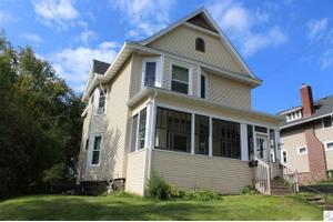 Duluth Multifamily Homes For Sale Duluth Mn Multi