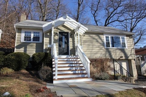7 Mt Glen Rd, Ringwood, NJ 07456