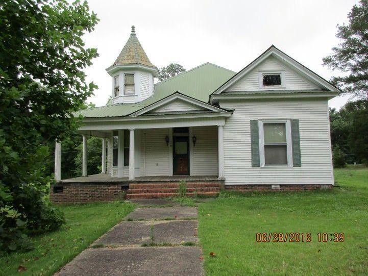 Lamar County Alabama Property Records
