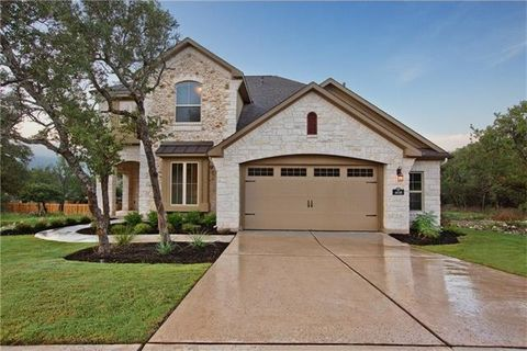 Page 7 georgetown tx 5 bedroom homes for sale realtor for 7 bedroom homes for sale in texas