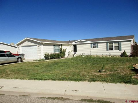 81321 real estate cortez co 81321 homes for sale