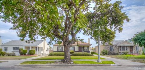 Photo of 3626 Hillcrest Dr, Los Angeles, CA 90016