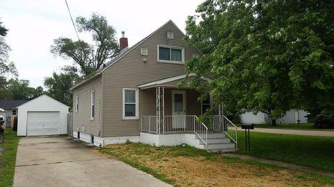 Photo of 707 5th Ave, Rock Falls, IL 61071