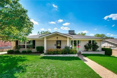 Country Place Plano, Plano, TX Recently Sold Homes - realtor.com®