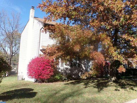 1526 Rothley Ave, Abington, PA 19090
