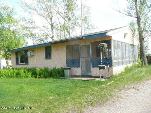 35232 rush lake loop unit 9 ottertail mn 56571 home for sale and real estate listing