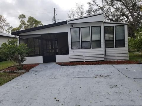 Davenport Fl Mobile Manufactured Homes For Sale Realtor Com