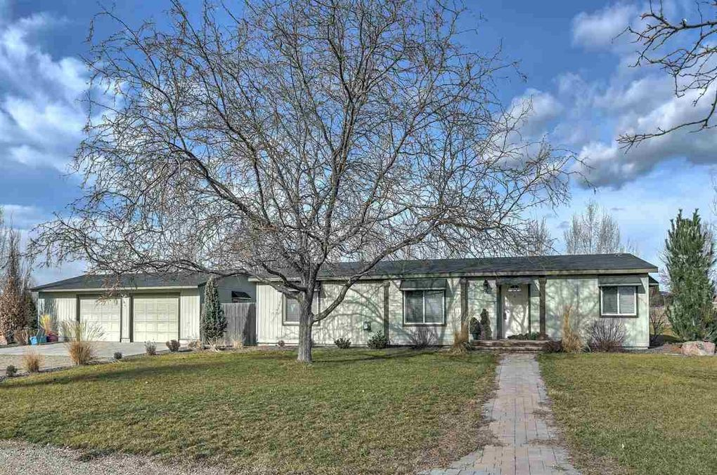5090 W Overland Rd, Meridian, ID 83642