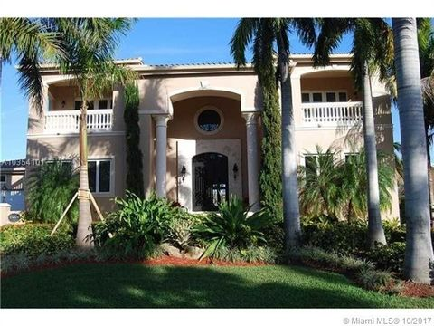 house with two gables gables by the sea miami fl real estate homes for sale