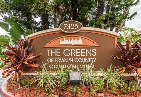 Photo of Tampa, FL 33615