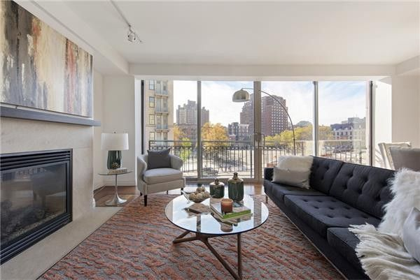 325 W 13th St Unit 4 Flr, New York, NY 10014