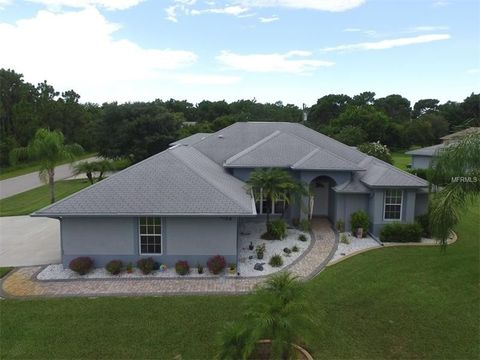 Page 2   Englewood, FL Houses for Sale with Swimming Pool ...