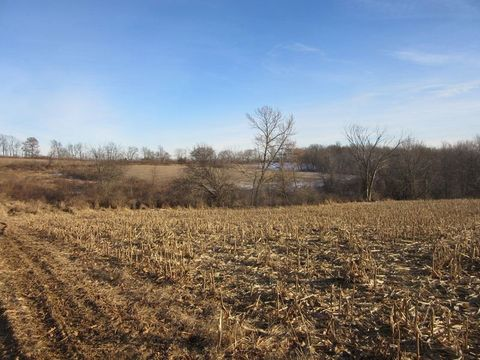 Photo of 60 Ac County Road K, Reedsburg, WI 53959