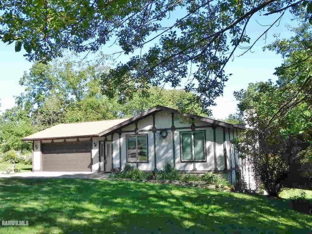 Ironwood Properties For Sale