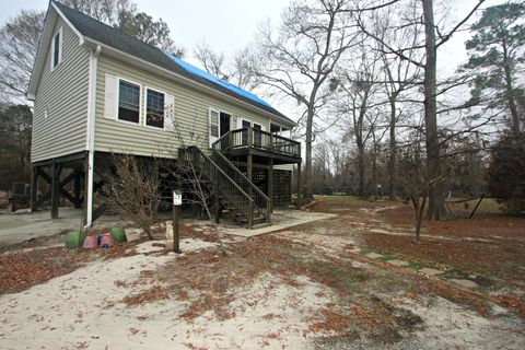 Photo of 995 S Holly Shelter Estate Rd, Rocky Point, NC 28457