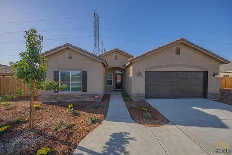 3201 Aviary Way, Bakersfield, CA 93312