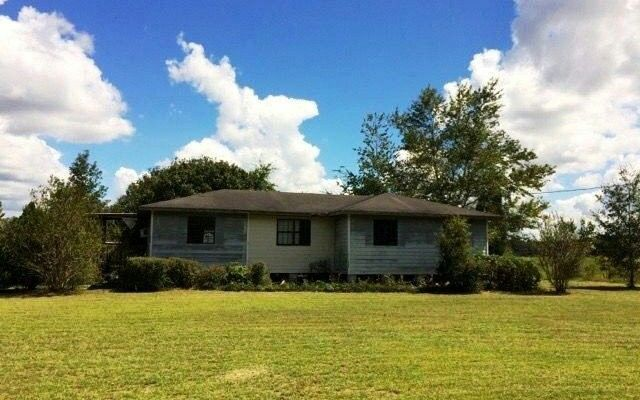 39 mls m5230196441 in jasper fl 32052 home for sale and