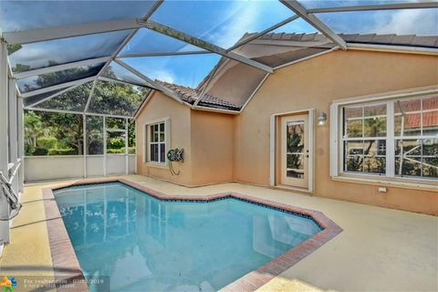 Photo of 5133 Nw 122nd Ave, Coral Springs, FL 33076