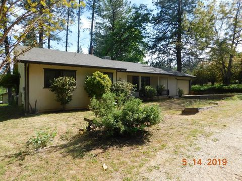 170 Bald Mountain Rd, West Point, CA 95255