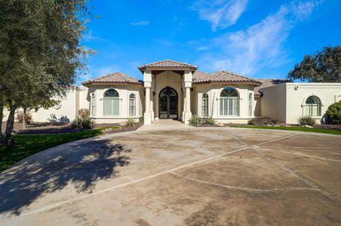Photo of 8303 N 61st Pl, Paradise Valley, AZ 85253