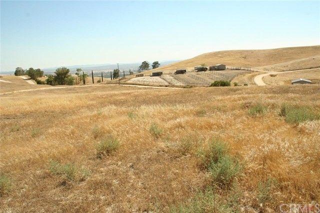 yosemite creston ca 93432 land for sale and real