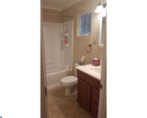 Bathroom Remodeling King Of Prussia Pa 209 riverview rd, king of prussia, pa 19406 - realtor®
