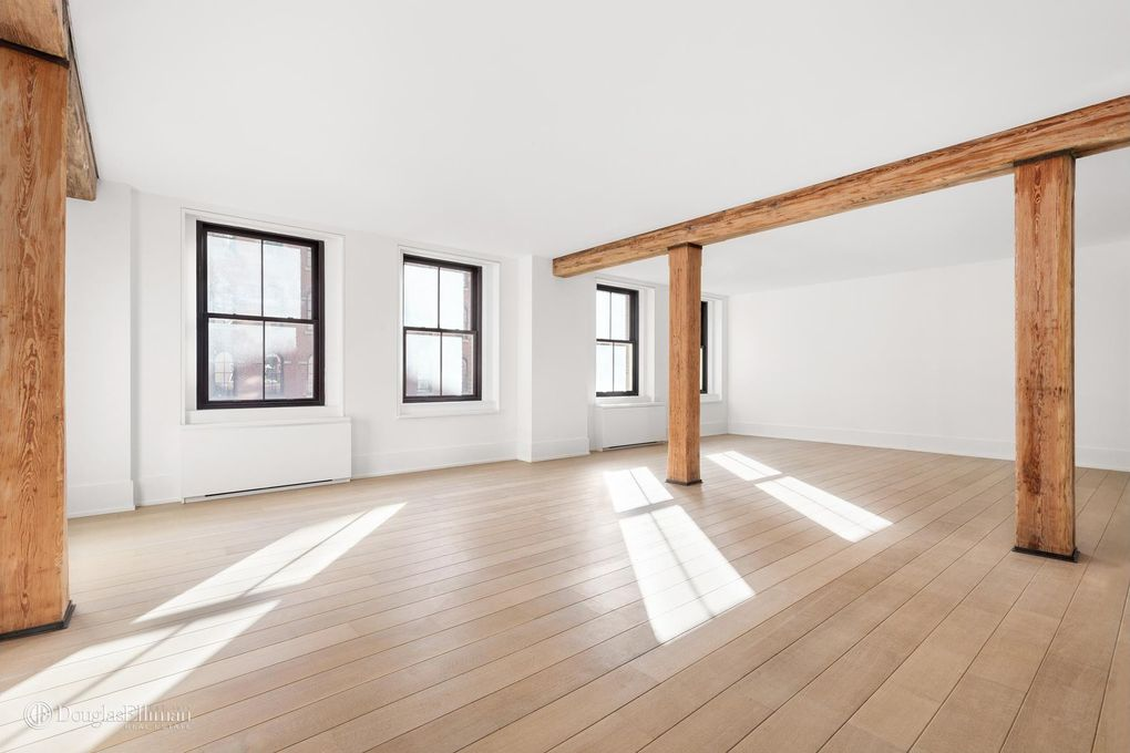 443 Greenwich St Apt 4 D, New York, NY 10013