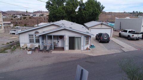 Photo of 10215 Marina Loop, Parker, AZ 85344