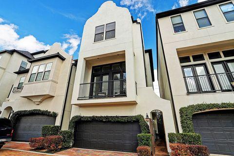 westwood houston tx real estate homes for sale realtor com rh realtor com