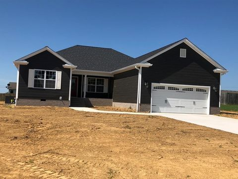 Photo of 157 Valley Green Dr, Hopkinsville, KY 42240