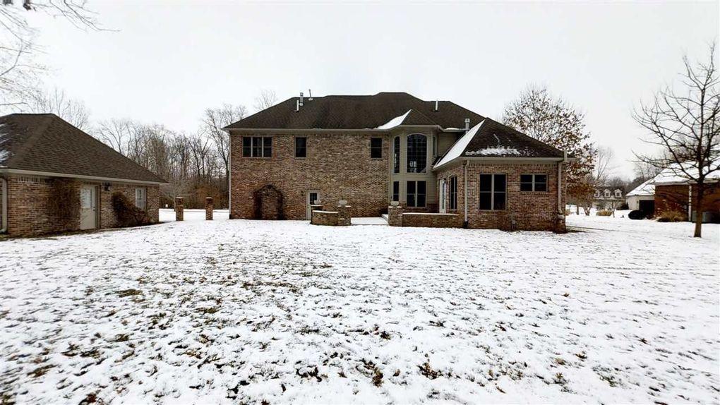 2300 Hawthorn Woods Rd, Terre Haute, IN 47803 - realtor.com®