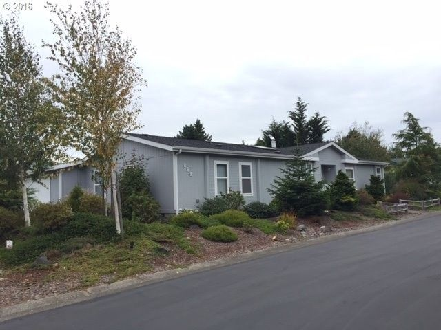 892 32nd pl florence or 97439 home for sale real