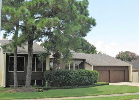 77504 real estate homes for sale realtor com rh realtor com