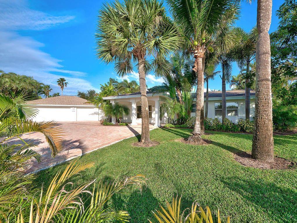12980 Prosperity Farms Rd, Palm Beach Gardens, FL 33410