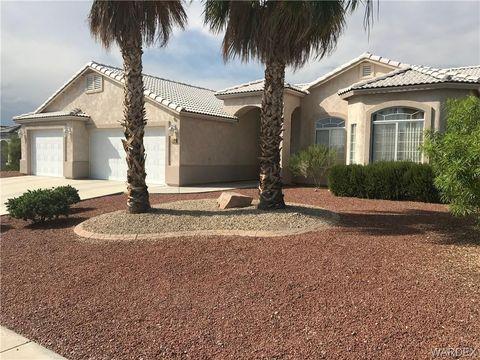 Photo of 2749 Desert Stars Ln, Bullhead City, AZ 86429