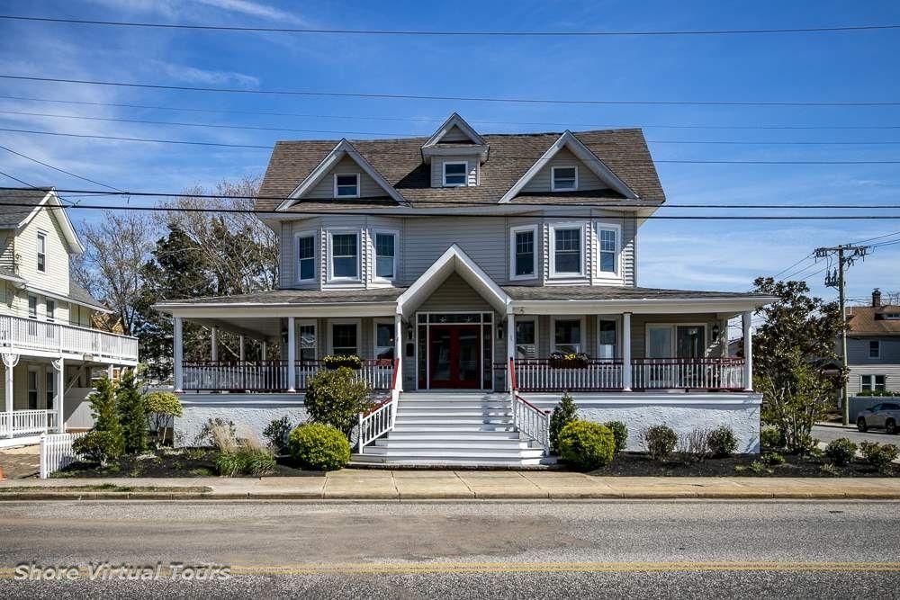 Wildwood Crest Properties For Sale