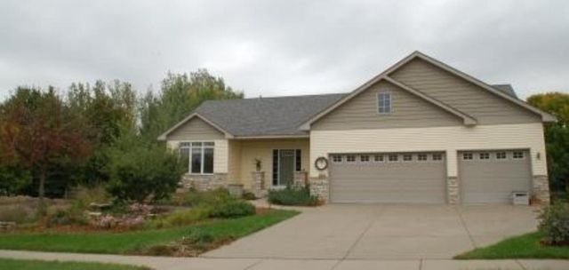 2011 grant dr northfield mn 55057 home for sale real estate