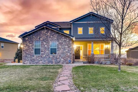Photo of 16491 Red Rock Ln, Broomfield, CO 80023