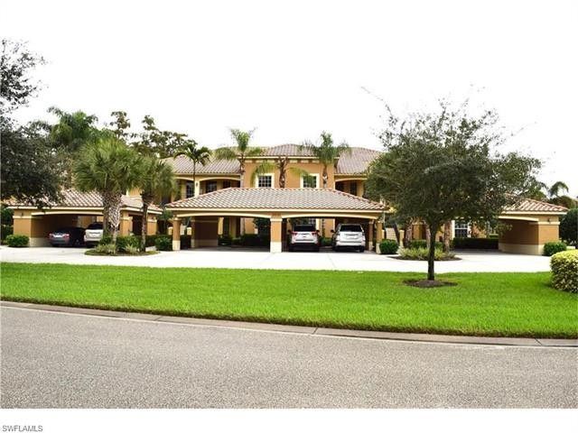 28436 Altessa Way Apt 203, Bonita Springs, FL 34135