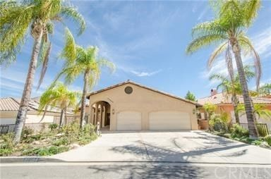 Photo of 22084 San Joaquin Dr W, Canyon Lake, CA 92587