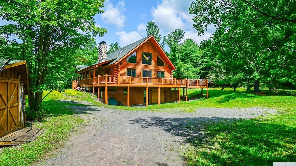east jewett Find the best assisted living facilities near east jewett, new york get a free senior care assessment and expert advice on elder care placement.