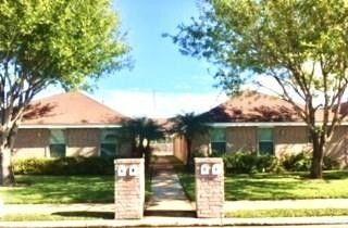 3801 S Sheraton Ave Unit C, Pharr, TX 78577