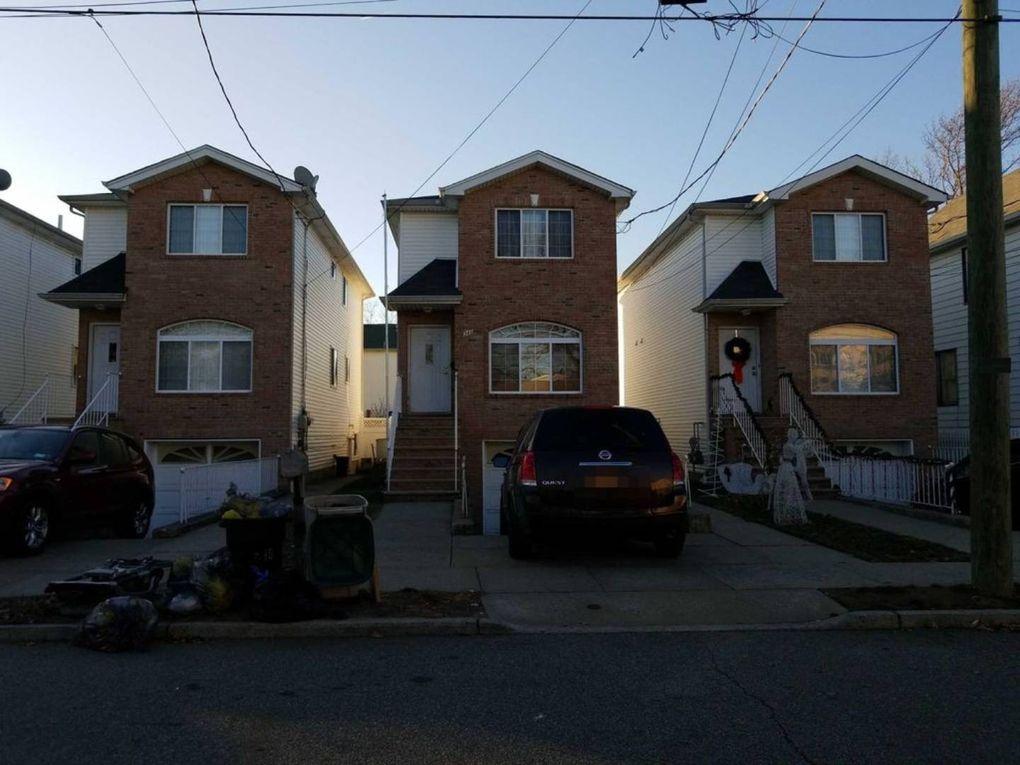 Simonson Ave Staten Island Ny