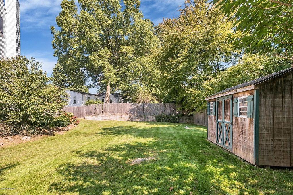 Riverside, CT Real Estate - 70 Homes For Sale